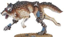 CyberwolfCFC01