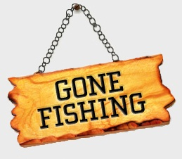 File:Gonefishing.jpg