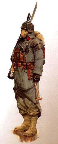 File:Krieg Soldier.jpg