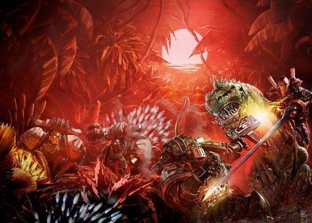 File:Salamanders vs. Exodite.jpg