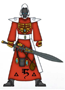 File:A Saim-Hann Warlock.png