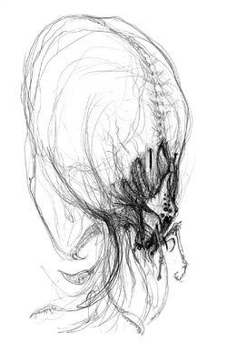 Enslaver sketch