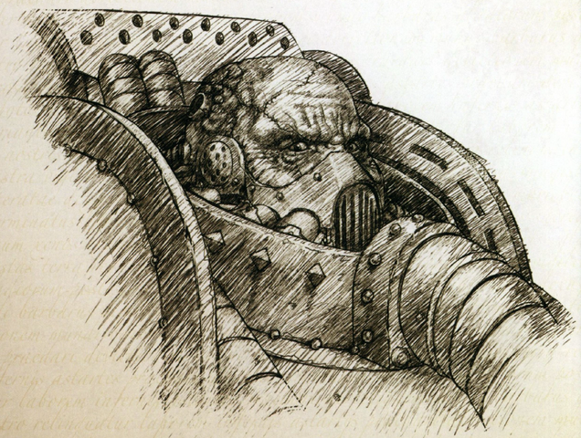 File:Maloghurst Remembrancer Sketch.png