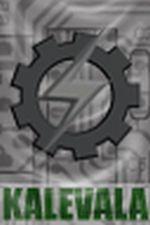 File:Steel Confessors Banner.jpg
