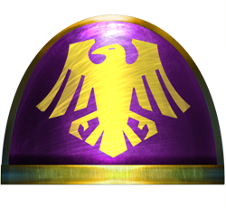 File:Hawk Lords Badge.png
