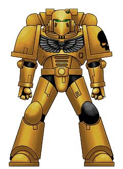 File:Skull Bearers Armor.png