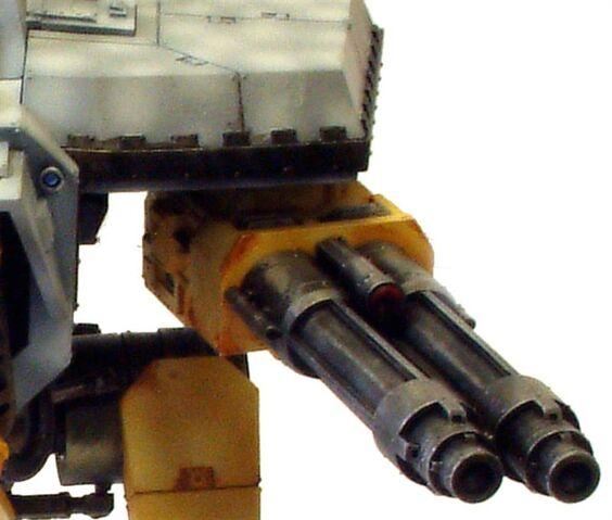File:Lucius Pattern Turbo Laser.jpg