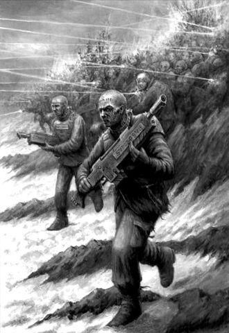 File:Penal Legion Troopers.jpg