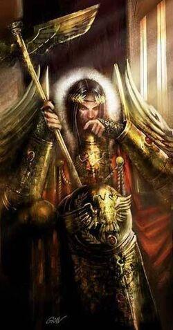 Emperor's Lament2