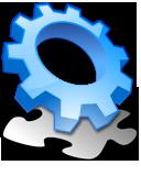 File:AWB logo.png