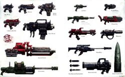 ImperialWeapons2
