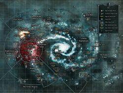 Knight Worlds Map2