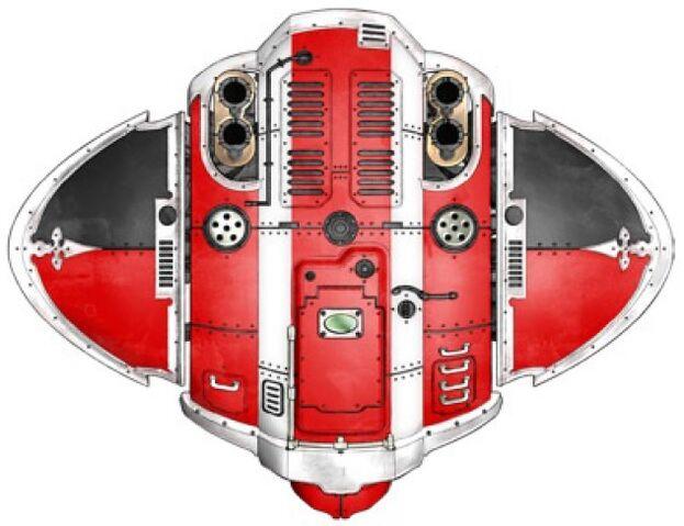 File:Mechanicus Baron Heraldry.jpg