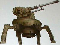 DefenceTurret00