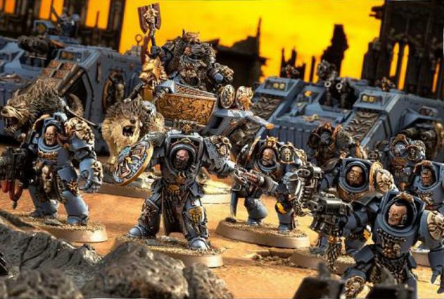 File:Grimnar's Kingsguard.png