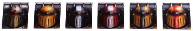 File:IF Helms.jpg