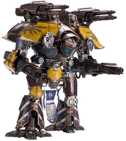 File:99560108140 MarsPatternWarlordTitanBody18a.jpg