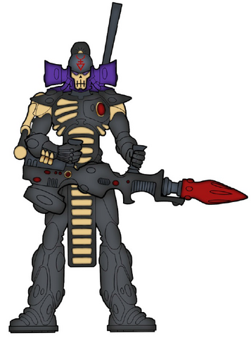 File:Three Deaths Dark Reaper.png