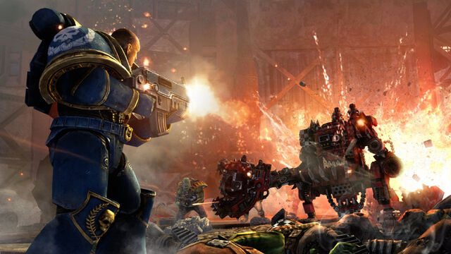 File:Warhammer-40-000-space-marine-ps3-41050.jpg