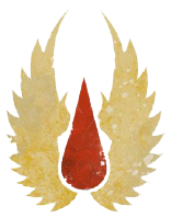 File:Sanguinary Guard Icon.png