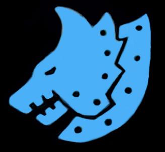 File:Egil Iron Wolf Sigil.png
