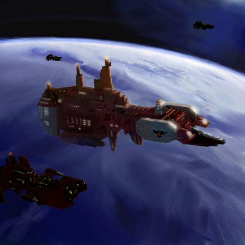 File:Blood Ravens Strike Cruiser.jpg