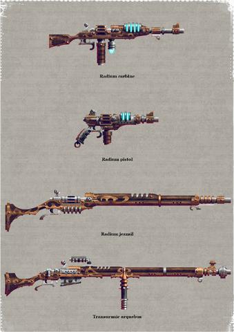 File:Skitarii Weapons 3.png
