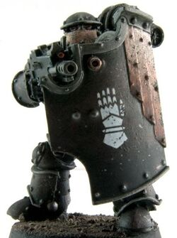 Breach-p2