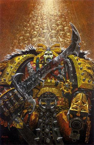 File:Chosen of Khorne.jpg