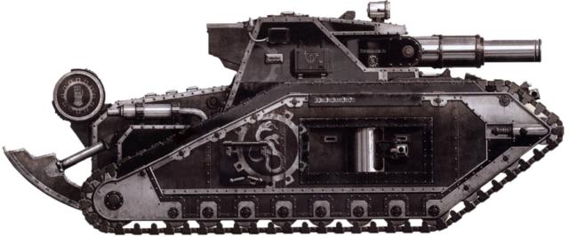 File:IH Malcador Tank.png