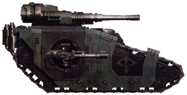 File:SoH Sicaran Battle Tank.jpg