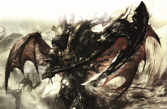 File:Daemon Primarch Mortarion.png