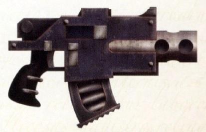 File:Bolt Pistol Phobos NL.jpg