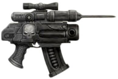 File:Executor Pistol3.jpg