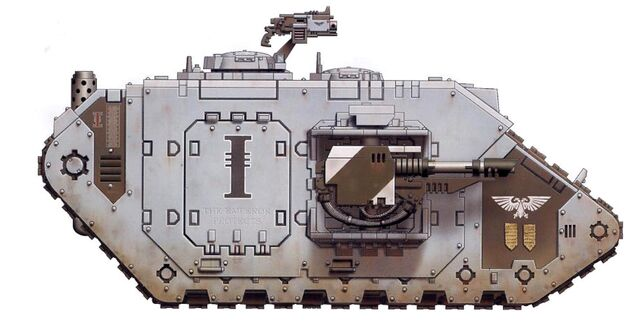 File:Inquisition MKV Land Raider.jpg