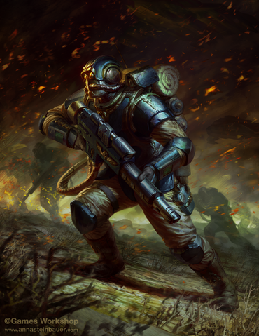 File:Militarum tempestus by depingo.png