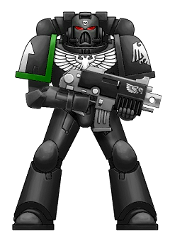 File:Raven Guard Armor.png