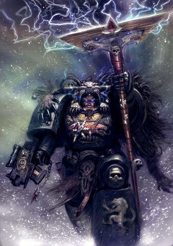 File:Rune Priest.jpg