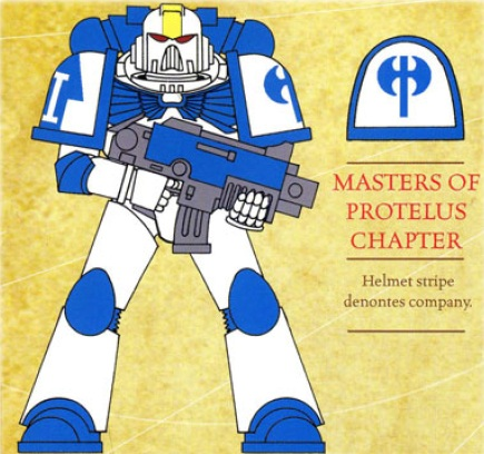 File:MoP Space Marine.jpg