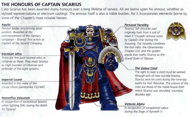 File:HonoursofCaptainSicarius.JPG