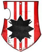 Master of Vox Heraldry