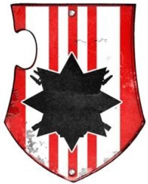 File:Master of Vox Heraldry.jpg