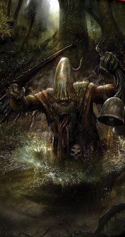 File:Plaguebearer attack.jpg