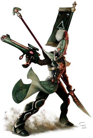 File:Dire Avenger Exarch.jpg