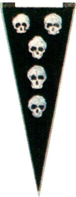 File:Legio Mortis Kill Banner2.jpg