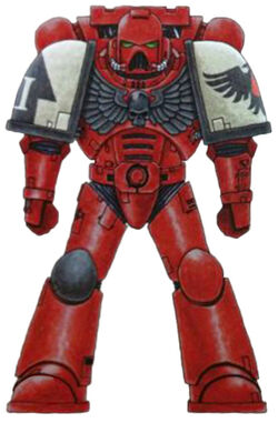 Blood Ravens Updated