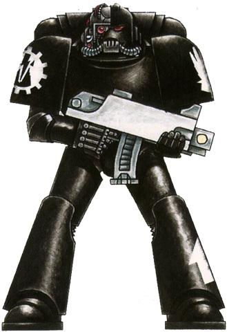 File:Pre-Heresy Iron Hands.jpg