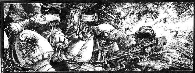 File:Space Marine Squad 2.jpg