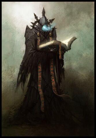 File:Chaos Sorcerer.jpg