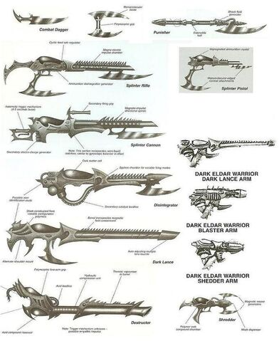 File:Gallery dark-eldar weapons.jpg